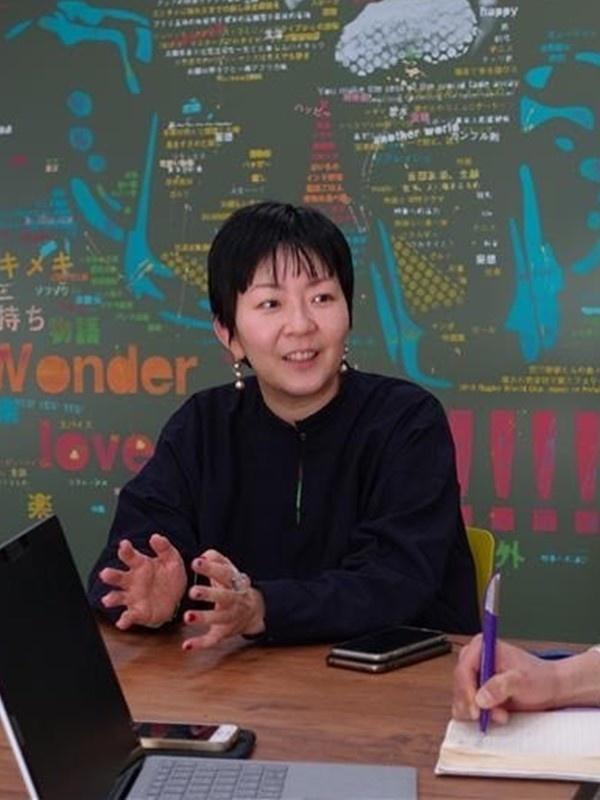マーケティング担当(デジタルサービス・WEBサービスの企画・開発をお任せします)イメージ1