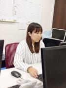 管理部スタッフ ◎残業月15~20時間程度/住宅手当や退職金制度あり!1