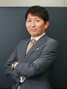 戸建住宅の営業 ◎100%反響型/不動産大手『飯田グループホールディングス』の人気物件を扱います!1