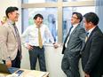 戸建住宅の営業 ◎100%反響型/不動産大手『飯田グループホールディングス』の人気物件を扱います!2