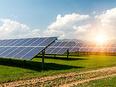 太陽光発電システムのアドバイザー ◎問い合わせ対応中心/ノルマなし/完休2日&残業月10h程!2