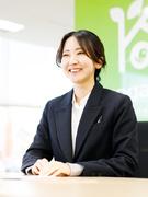経理事務 ★定着率83%/創業58年の老舗企業/未経験歓迎!1