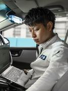 自動車の開発エンジニア◎土日休み|年間休日121日|社員定着率97%|昨年度賞与支給実績5.3ヶ月分1