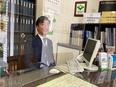 不動産賃貸の仲介営業(反響型営業)★未経験歓迎★未経験入社9割2