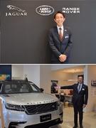 カーライフアドバイザー ◎海外の高級車ブランド担当/年収800万円も可1