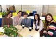 カスタマーサポート(TVCMでも人気商品の注文受付/上場企業/◎服装ネイル髪型自由◎/賞与年2回!)2