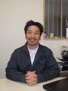 電気工事スタッフ ★毎年5000円~1万円も昇給!資格手当や家族手当など、各種手当が充実!1