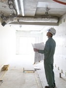 建築施工管理<創業70年以上の老舗企業|直行直帰OK|賞与年2回(昨年度実績平均5.0ヶ月分支給)>1
