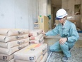 建築施工管理<創業70年以上の老舗企業|直行直帰OK|賞与年2回(昨年度実績平均5.0ヶ月分支給)>3