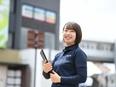 未経験からはじめる提案営業★業績好調により西日本にて新支社オープン予定!売上昨年対比160%以上up3