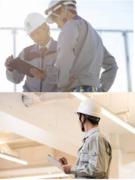 施工管理 ★月給40万円以上スタート|初年度想定年収600万円以上|賞与年2回1