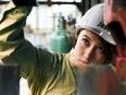 探査営業(最新技術を用いて、構造物の調査サービスを提供)◎非破壊検査のリーディングカンパニー2