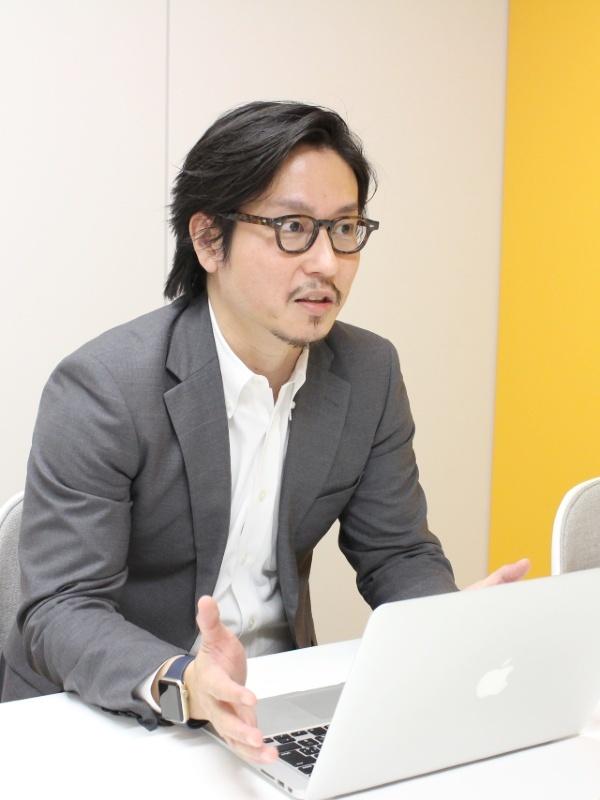 Webサブディレクター★残業月約15h程度。年間休日120日以上!業績好調!イメージ1