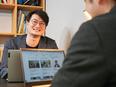 パートナーサクセス(ベンチャー企業に特化した新卒向けの就活サイトを運営)★スタートアップ企業!2
