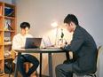 パートナーサクセス(ベンチャー企業に特化した新卒向けの就活サイトを運営)★スタートアップ企業!3