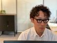 インフラエンジニア◆成長企業の新規事業のスタートアップメンバー募集/月給53万円~2