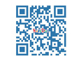 『英語×学童』のバイリンガルスタッフ ★未経験歓迎♪グローバルな環境|ティーチングスキルを学べます!3