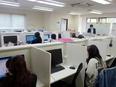 コールセンタースタッフ◆残業20H以内/在宅勤務可能/月に100万円以上の方も/未経験歓迎3