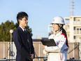 プラントエンジニア ★月給50万円~!面接1回!東証・名証一部上場企業グループ|年間300名増員予定2