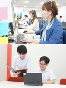 コールセンターのSV★成長率150%!月給28万円~!キャリアアップもやりがいも実現◎|年休125日1