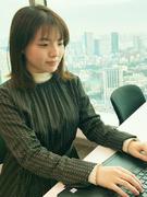 ITエンジニア(第二新卒歓迎)◎『ITドクター』を掲げ、グループで大手企業と直接取引9割以上!1