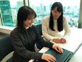 ITエンジニア(第二新卒歓迎)◎『ITドクター』を掲げ、グループで大手企業と直接取引9割以上!3