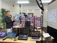 講師アシスタント★横浜オフィス新規オープン/大阪追加募集/子どもの「5つの資質」を高めるサポート3