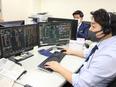 株式運用アドバイザー(サービスの提案や株式投資のアドバイスを担当)■未経験歓迎/100%反響型3