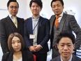 ルームアドバイザー(100%反響)新店オープン★ハイクラスのインセンティブ/1年目月収85万円以上可3