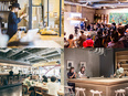 ライフスタイルホテルの接客運営(ホテル・飲食・広報・イベント企画経験者、歓迎)★オープニングスタッフ2