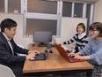 ITエンジニア ◎「新規事業を手がけたい」「最先端の技術に携わり続けたい」どちらも実現可能!3