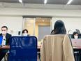 ITスクールのプログラミング講師 ◎社会問題に真っ向から挑む、社会貢献度の高いお仕事です!2