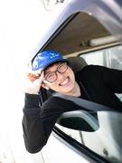 ルート配送ドライバー ◎『働きやすい職場認証制度』認定/完休2日制もOK/家族手当・退職金・祝金あり1