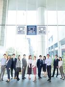 広告プロモーションのプランナー ◎東証一部上場企業のグループ/土日祝お休み1
