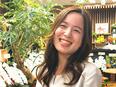 広告プロモーションのプランナー ◎東証一部上場企業のグループ/土日祝お休み2