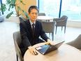 財務経理部長│東証一部上場企業子会社2