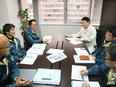 マンションの修繕工事の監理◎月給35万円/残業月10h程度/転勤なし2