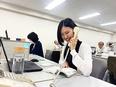 """ICT担当(大手企業のITに関する""""課題""""を解決します)◎住友倉庫の子会社/未経験歓迎!2"""