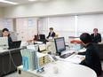専門商社の営業 ◆大手グループの安定基盤と充実の福利厚生◆月給30万円以上/昨年度賞与実績5.1ヶ月3