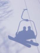 """応募条件は雪山好き。""""遊び""""を仕事に!自社コンテンツSURF&SNOWで遊ぶように働く【エンジニア】1"""