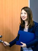 キャリアパートナー ◎入社後の活躍・定着を支える人材紹介サービス/リモートワークOK!1