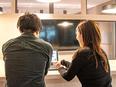 『Salesforce』のカスタマーサクセス ★年休120日以上/成長フォロー制度充実/Web面接可2