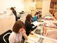 不動産営業 ◎テレアポ・飛び込み・ノルマなし|高額インセンティブ|残業ほぼなし|6~8日の長期連休!2