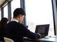 ITスクールの講師(システム開発orインフラの経験者歓迎)│残業ほとんどなし!3