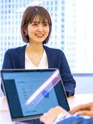 カスタマーサクセス(マネージャー候補)◎3ヶ月で導入100社突破の新サービス/リモートワーク可1