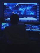 ITセキュリティコンサルティング営業★事業拡張に伴い、増員募集します!★未経験 月給28万円~★1
