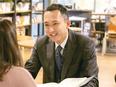 福岡市職員【行政(一般・ICT)、社会福祉、建築】社会人経験者対象2
