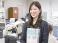 福岡市職員【行政(一般・ICT)、社会福祉、建築】社会人経験者対象3