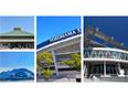 オフィシャルショップの販売責任者◆4年に1度の世界的なスポーツ大会を支える仕事!100名以上を募集!3