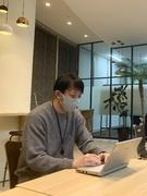 コールセンターSV ★マネジャー候補/新規事業所のスタートアップメンバー1